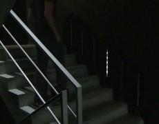 Disparos – vídeos dos alunos de MTAD