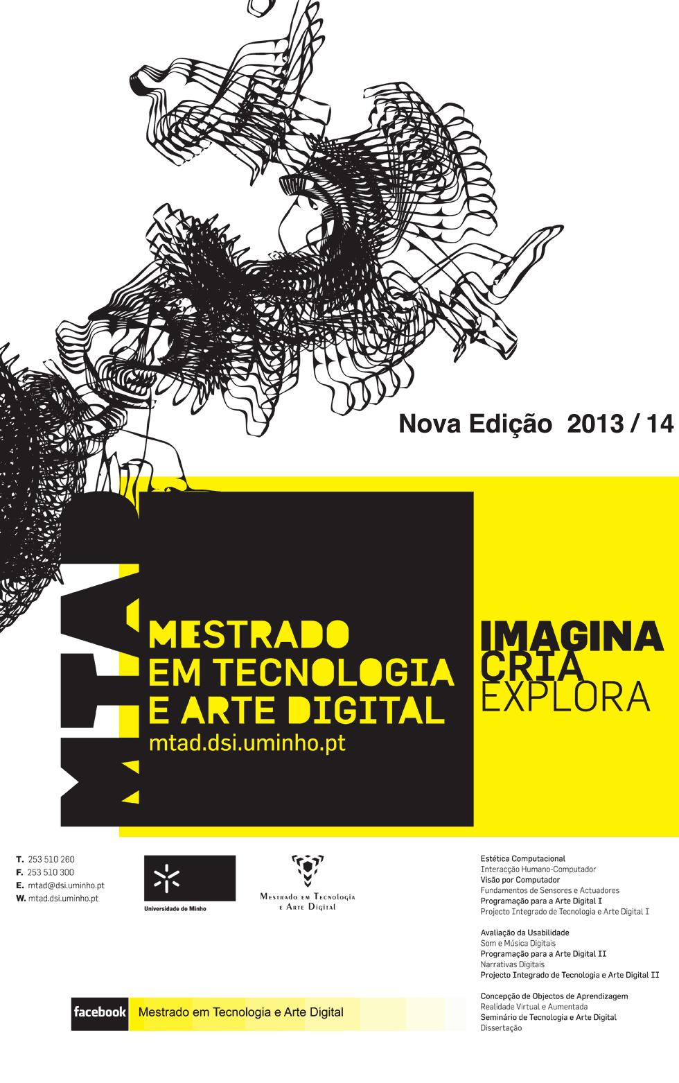mtad-edicao-2013-2014