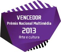 joao-martinho-moura-vencedor-03_Arte-e-cultura