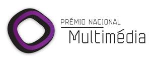 logo-PNM-2013-01