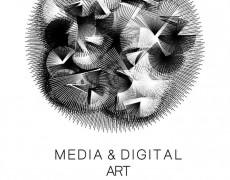 Media & Digital Art Exhibition – 2016